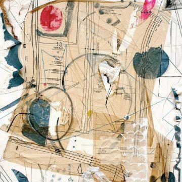 JS Collages