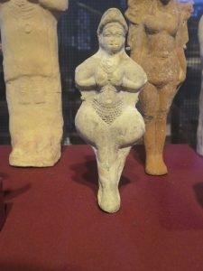 Found in Elam Iran. Dated 15 13th centuries BCE