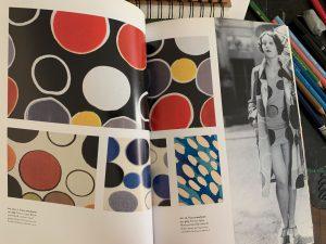 Sonia Delaunay Circles